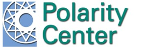 Polarity Center
